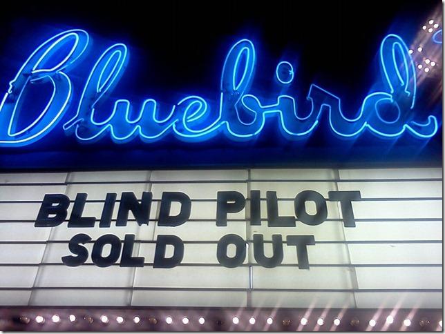 blindpilot