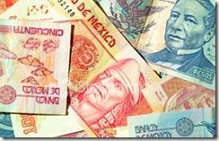 pesos mexicanos thumb Budget #5