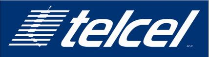 How to get Mexican TELCEL service on Unlocked Cellphone