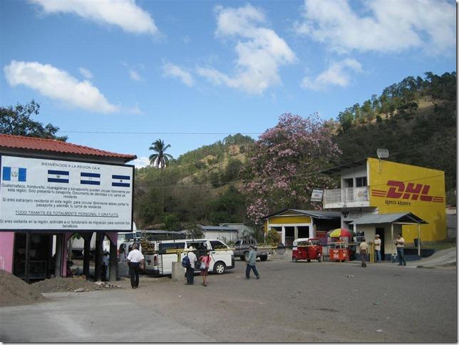 El Florido (Large)